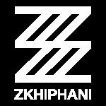 Zkhiphani_logo_white